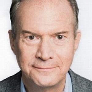Dr. Gerhard Huhn
