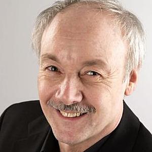 Prof. Günter Faltin