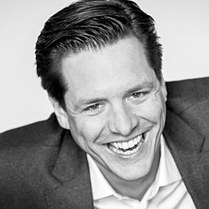 Peer-Arne Böttcher