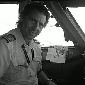 Ralph Eckhardt