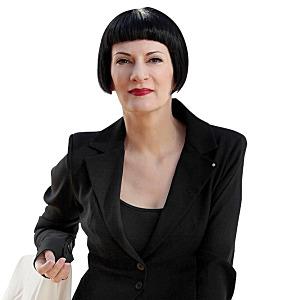 Suzanna Grieger-Langer